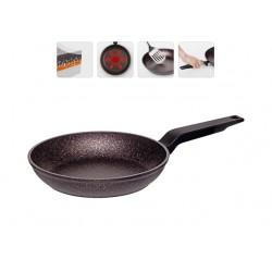 Сковорода с антипригарным покрытием Nadoba KOSTA 24 см 728918