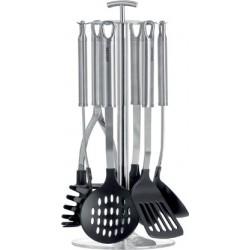 Набор кухонных инструментов ANEZKA 721118
