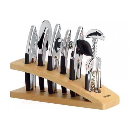 Набор инструментов SIRENA