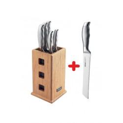 Набор ножей MARTA 722816/815