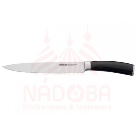 Нож разделочный DANA 20 см