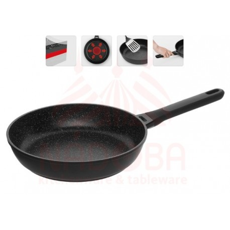 Сковорода с антипригарным покрытием Dara 28 см 729116