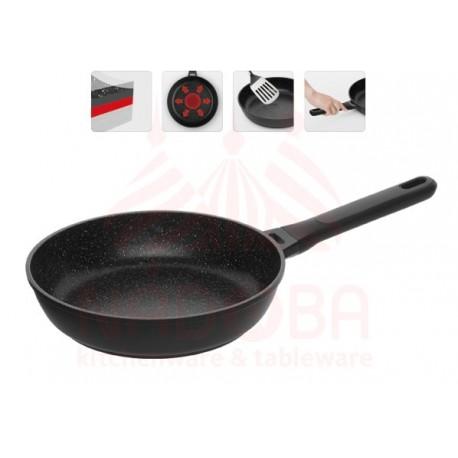 Сковорода с антипригарным покрытием Dara 26 см 729117