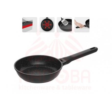 Сковорода с антипригарным покрытием Dara 20 см 729119