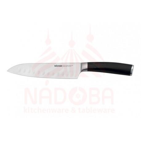 Нож сантоку DANA 17,5 см