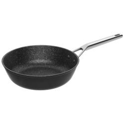 Глубокая сковорода (сотейник) с антипригарным покрытием SILVA 28 см 729315