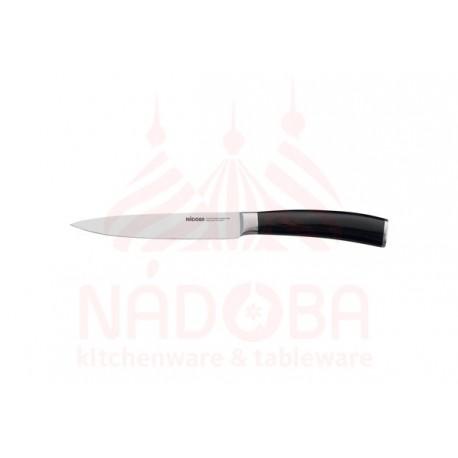 Нож универсальный DANA 12,5 см