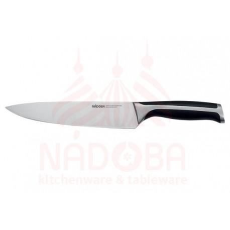 Нож поварской URSA 20 см