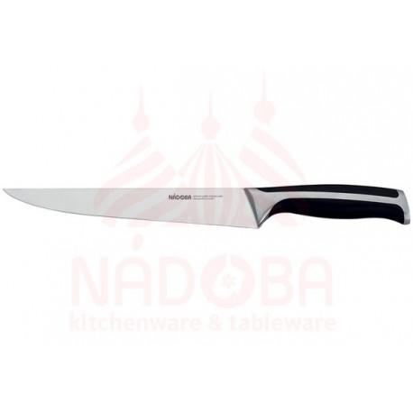 Нож разделочный URSA 20 см