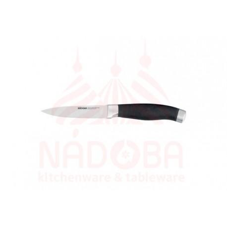 Нож для овощей RUT 10 см