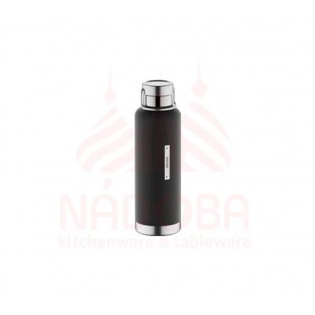 Термофляга NADOBA, серия ALBA 735012 0,7 литра