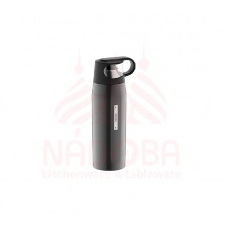 Термос Nadoba серии GVEN 735110 0,7 литра