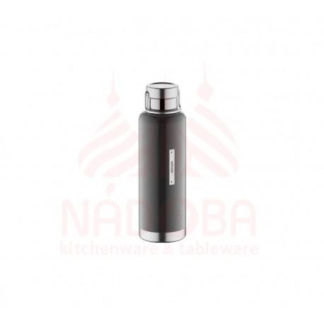 Термофляга NADOBA серия GVEN 735112 0,7 литра