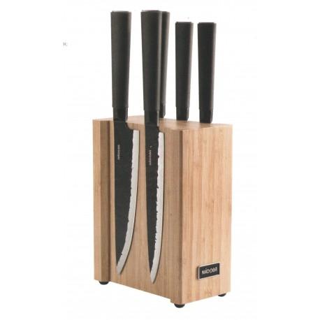 Набор ножей HORTA 723616 6 предметов