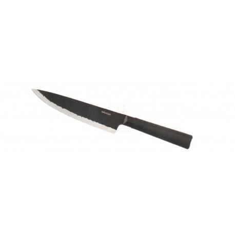 Нож поварской Horta 723610 20 см