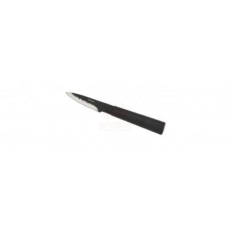 Нож для овощей Horta 723614 9 см
