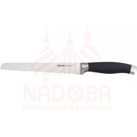 Нож для хлеба RUT 20 см