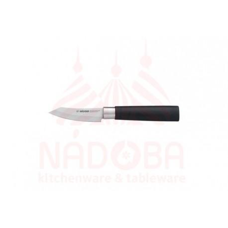Нож для овощей KEIKO 8 см