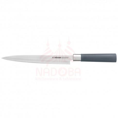 Нож разделочный HARUTO 723514 21 см