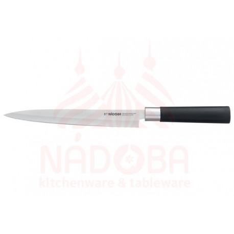 Нож разделочный KEIKO 20,5 см