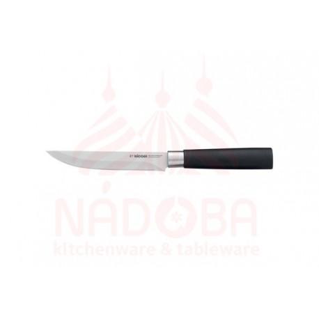 Нож универсальный KEIKO 13 см