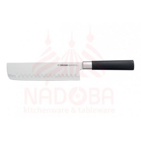 Нож Тэппанъяки KEIKO 18,5 см