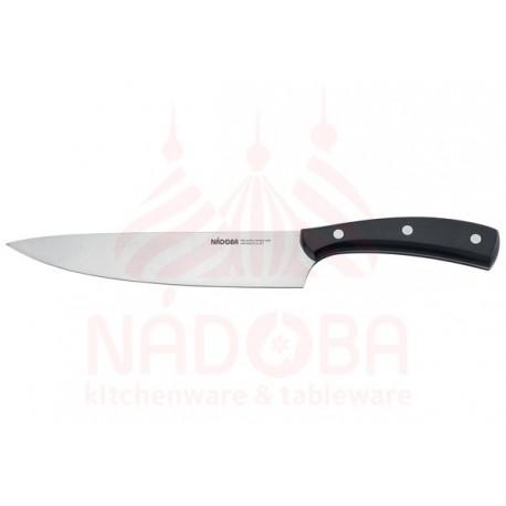 Нож поварской HELGA 20 см