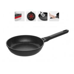 Сковорода с антипригарным покрытием Dara 24 см 729118