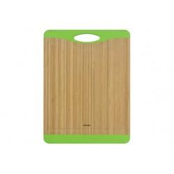 Разделочная доска из бамбука KRASAVA 722110 40*30 см