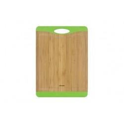 Разделочная доска из бамбука KRASAVA 722111 35*25 см