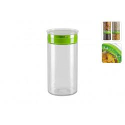 Ёмкость для сыпучих продуктов TEKLA 1,7 литра 741112