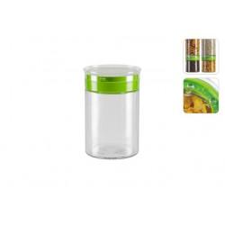 Ёмкость для сыпучих продуктов TEKLA 1,25 литра 741113