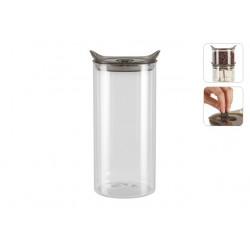 Ёмкость для сыпучих продуктов OTINA 2 литра 741210