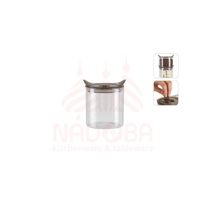 Ёмкость для сыпучих продуктов Nadoba Otina 2L 741210