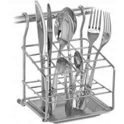 Держатель и сушка для столовых приборов BOZENA 701132