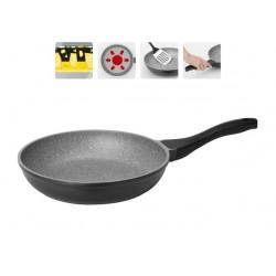 Сковорода с антипригарным покрытием GRANIA 26 см 728117
