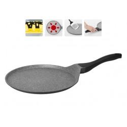 Сковорода блинная с антипригарным покрытием GRANIA 28 см 728121