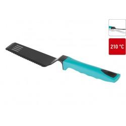 Лопатка кулинарная сервировочная с нейлоновым покрытием FLAVA