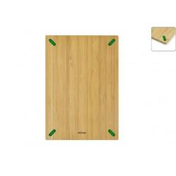 Доска разделочная из бамбука STANA 722011 33*23 см
