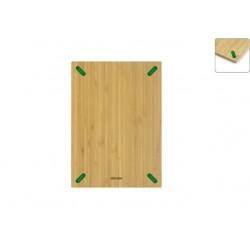 Доска разделочная из бамбука STANA 722012 28*20 см