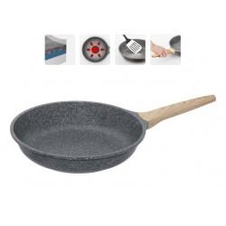 Сковорода с антипригарным покрытием MINERALIKA 28 см 728416