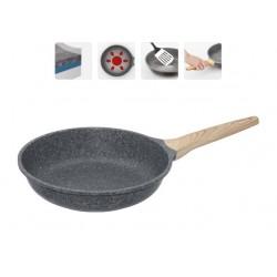 Сковорода с антипригарным покрытием MINERALIKA 26 см