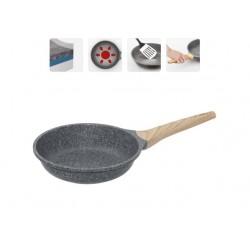 Сковорода с антипригарным покрытием MINERALIKA 20 см 728419