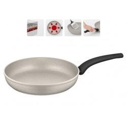Сковорода с антипригарным покрытием MARMIA 28 см 728316
