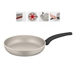 Сковорода с антипригарным покрытием MARMIA 26 см