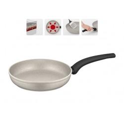Сковорода с антипригарным покрытием MARMIA 24 см 728318