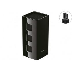 Универсальный блок для ножей ESTA из керамики 723214