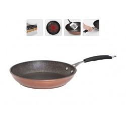 Сковорода с антипригарным покрытием MEDENA 26 см 728717