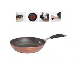 Сковорода с антипригарным покрытием MEDENA 20 см 728719