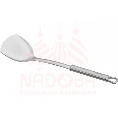 Лопаткаа для сковороды вок KAROLINA